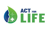 ACT FOR LIFE